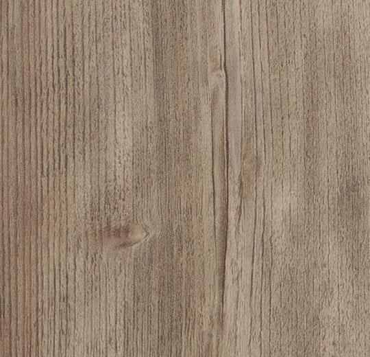 Allura Click cc60085 weathered rustic pine 121,2 x 18,7 cm