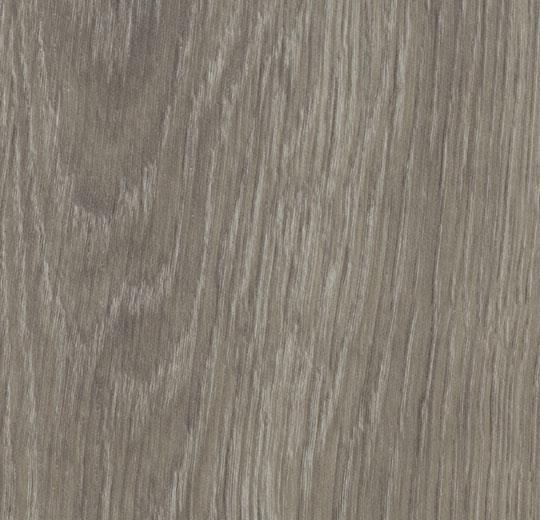 Allura Click cc60280 grey giant oak 150,5 x 23,7 cm