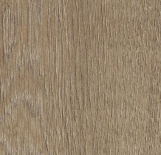 Allura Click cc60282 dark giant oak 150,5 x 23,7 cm