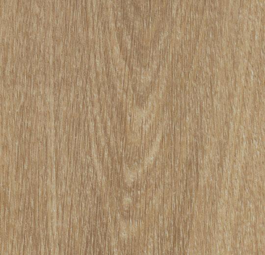Allura Click cc60284 natural giant oak 150,5 x 23,7 cm