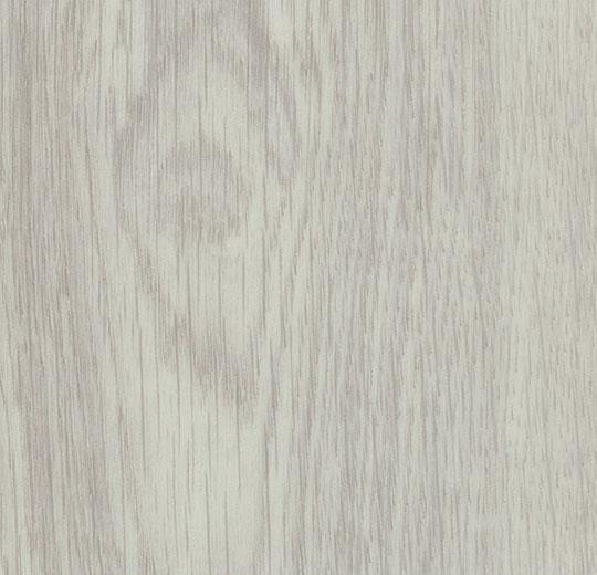 Allura Click cc60286 white giant oak 150,5 x 23,7 cm