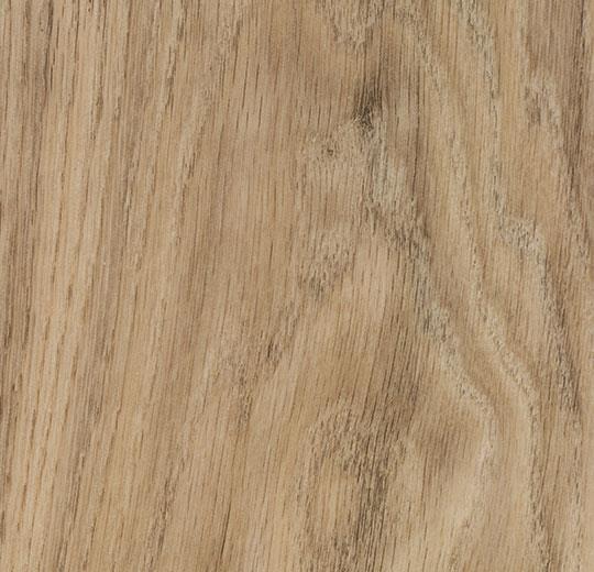 Allura Click cc60300 central oak 150,5 x 23,7 cm