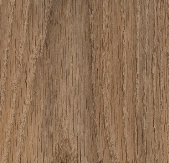 Allura Click cc60302 deep country oak 150,5 x 23,7 cm