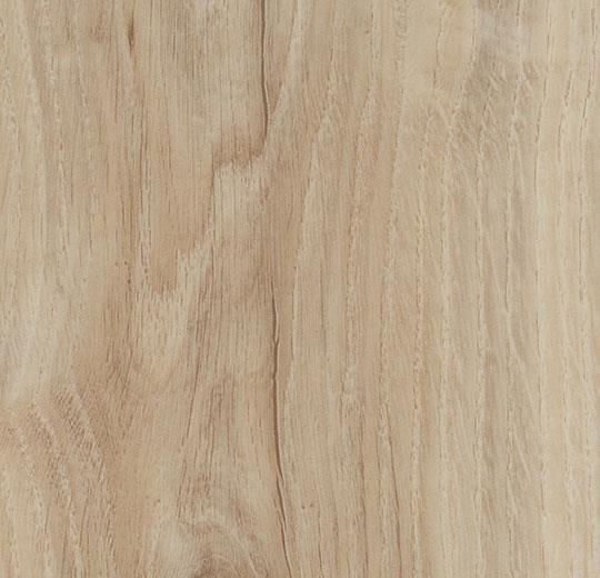 Allura Click cc60305 light honey oak 150,5 x 23,7 cm