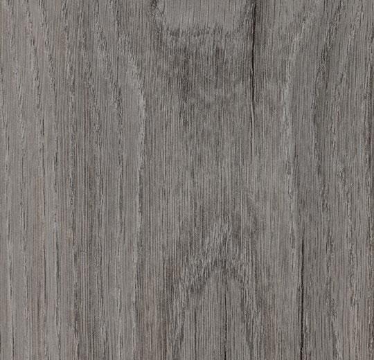 Allura Click cc60306 rustic anthracite oak 150,5 x 23,7 cm