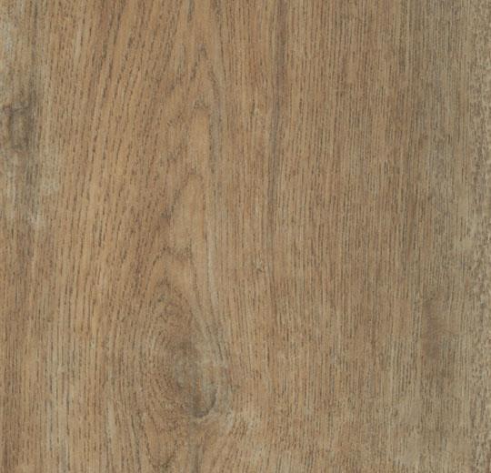 Allura Click cc60353 classic autumn oak 121,2 x 18,7 cm