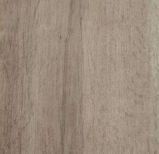 Allura Click cc60356 grey autumn oak 121,2 x 18,7 cm