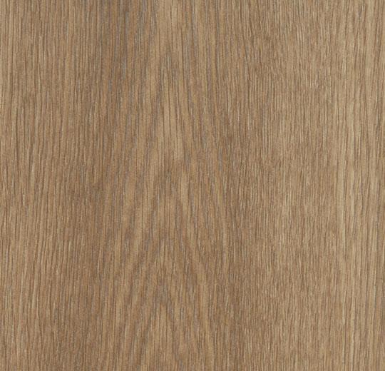 Allura Click cc60373 golden collage oak 121,2 x 18,7 cm