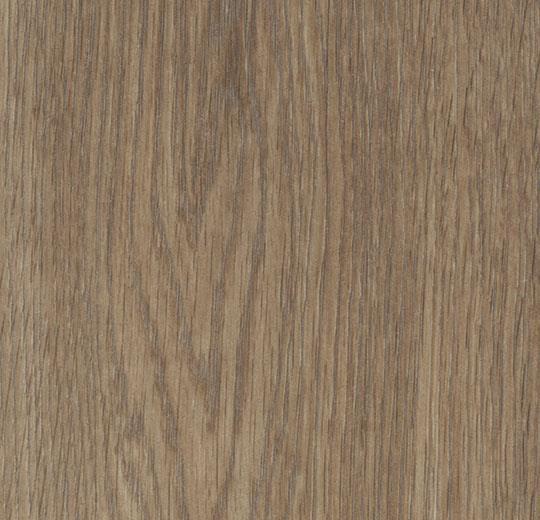 Allura Click cc60374 natural collage oak 121,2 x 18,7 cm