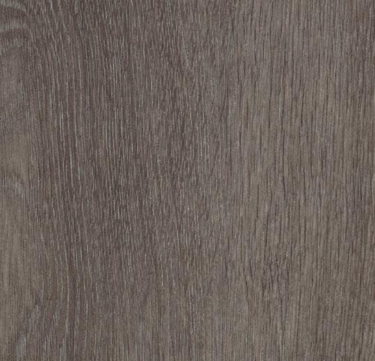 Allura Click cc60375 grey collage oak 121,2 x 18,7 cm