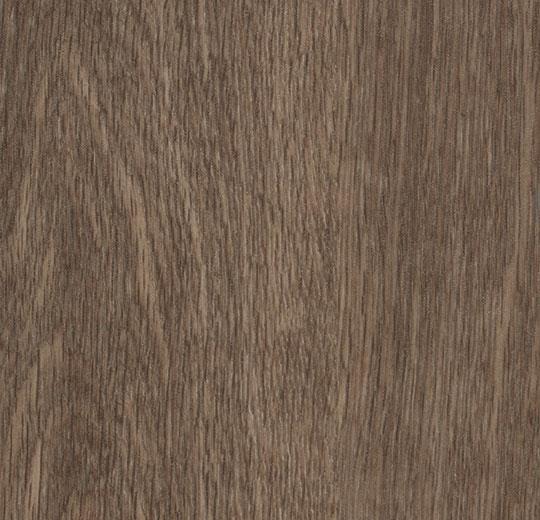 Allura Click cc60376 chocolate collage oak 121,2 x 18,7 cm