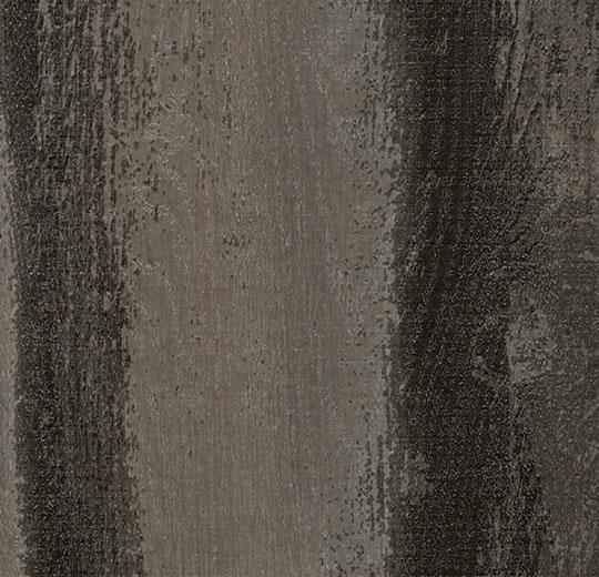 Allura Click cc60664 black pine 121,2 x 18,7 cm