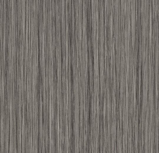Allura Click cc61241 grey seagrass 121,2 x 18,7 cm