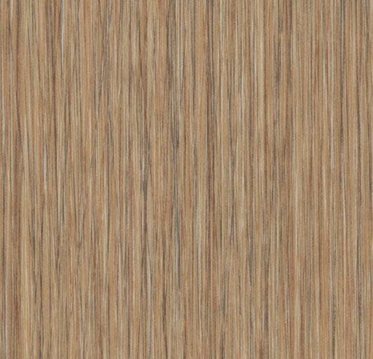 Allura Click cc61255 natural seagrass 121,2 x 18,7 cm