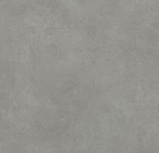 Allura Click cc62523 grigio concrete 60 x 31,7 cm