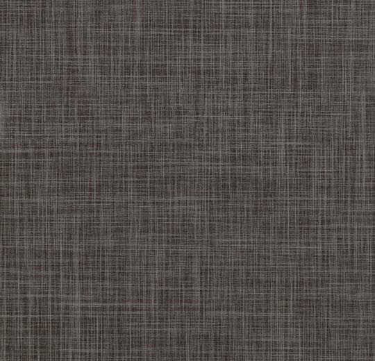 Allura Click cc63604 graphite weave 60 x 31,7 cm