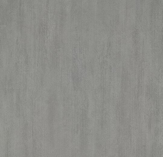 Allura Click cc63776 silver stream 60 x 31,7 cm
