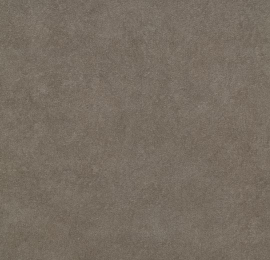 Allura Flex Stone 1506 taupe sand 50 x 50 cm