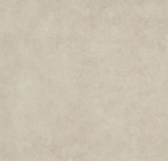 Allura Flex Stone 1508 white sand 50 x 50 cm