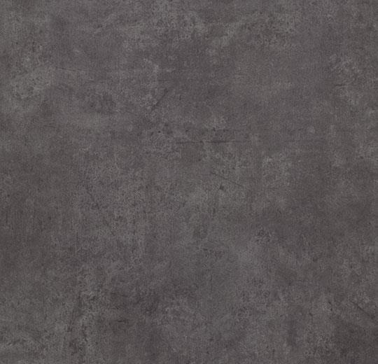 Allura Flex Stone 1628 charcoal concrete 50 x 50 cm - 1624 100 x 100 cm
