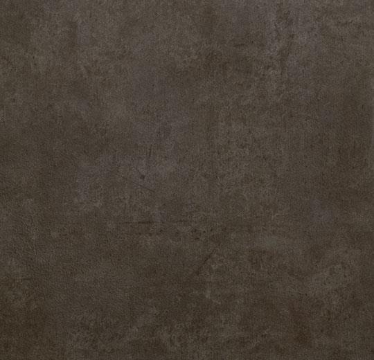 Allura Flex Stone 1634 nero concrete 50 x 50 cm -1639 100 x 100 cm