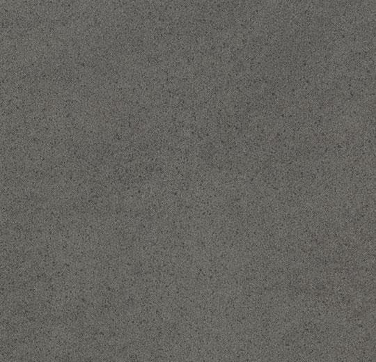 Allura Flex Stone 1656 cool sand 50 x 50 cm