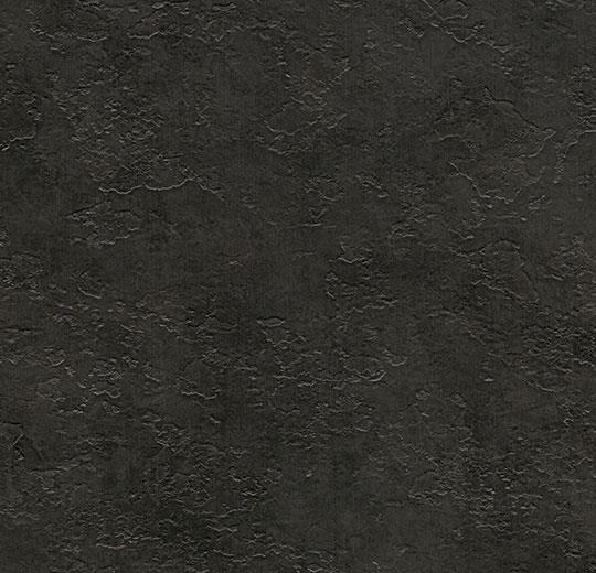 Allura Flex Stone 9004 black slate 50 x 50 cm