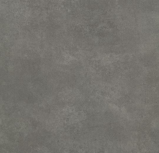 Allura Flex stone 1632 natural concrete 50 x 50 cm -1626 100 x 100 cm