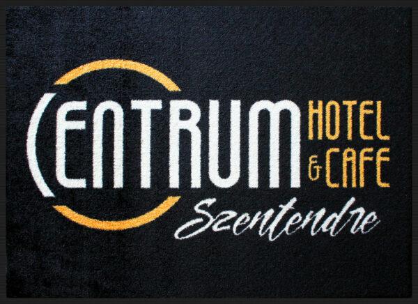 Centrum Hotel Cafe