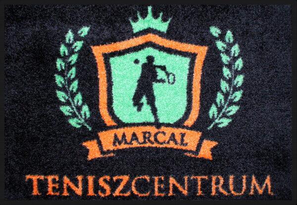 Marcal Tenisz