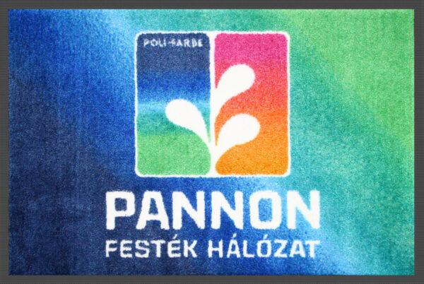 Pannon Festék