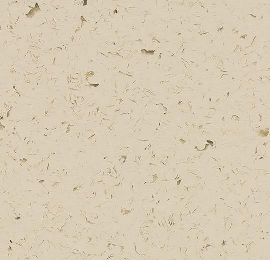 Allura Colour - Colour Plus C68012 - 651012 pearl grey