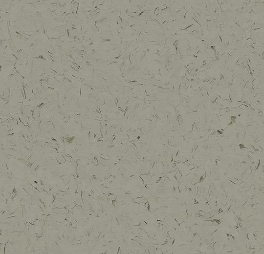 Allura Colour - Colour Plus C68013 - 651013 cement