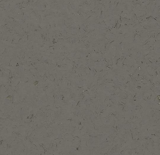Allura Colour - Colour Plus C68015 - 651015 dark lead