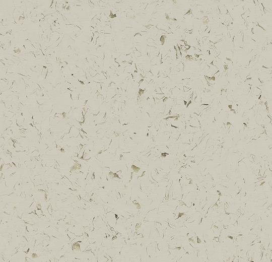Allura Colour - Colour Plus C68019 - 651019 light grey