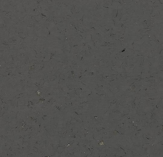 Allura Colour - Colour Plus C68026 - 651026 cool grey