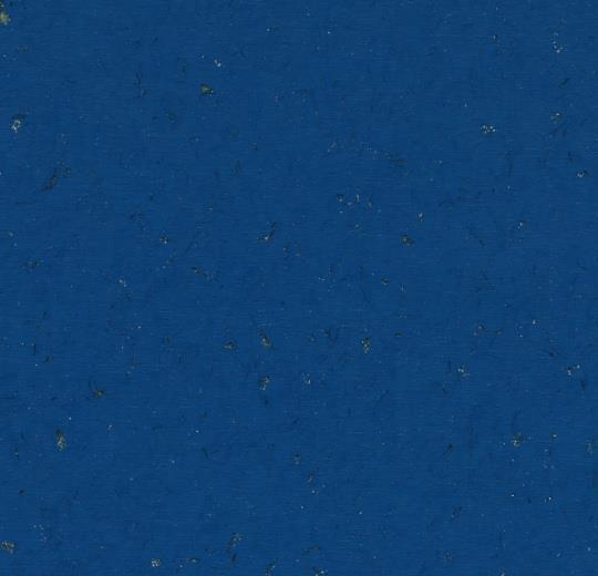 Allura Colour - Colour Plus C68035 - 651035 marine blue