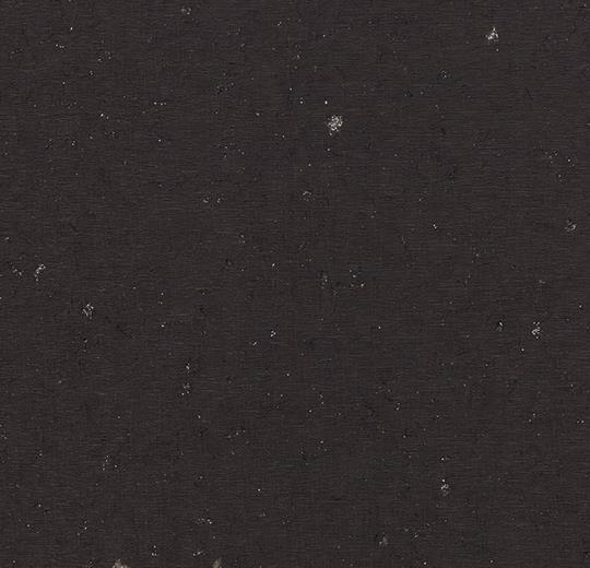 Allura Colour - Colour Plus C68036 - 651036 charcoal