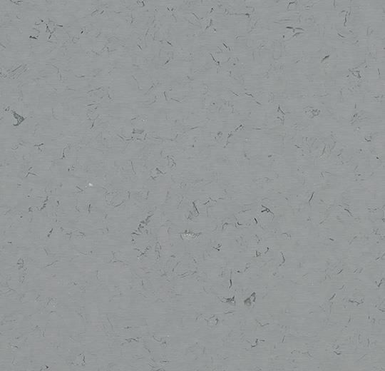 Allura Colour - Colour Plus C68038 - 651038 neutral grey