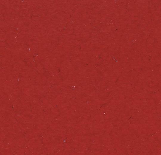 Allura Colour - Colour Plus C68039 - 651039 ruby red