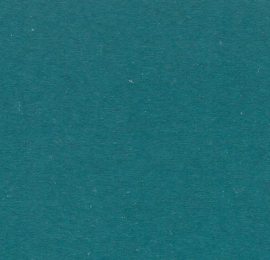 Allura Colour - Colour Plus C68040 - 651040 petrol green