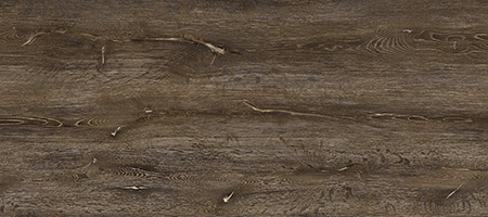 ECOCLICK50-OFC-055-0050_Scarlet Oak Dark Natural