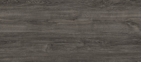 ECOCLICK50-OFC-055-0051-EIR_Antique Oak Grey