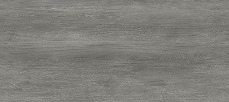 ECOCLICK50-OFC-055-023_Mountain Oak Grey