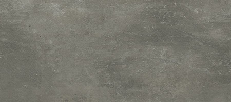 ECOCLICK50-OFC-055-045_Cement Natural