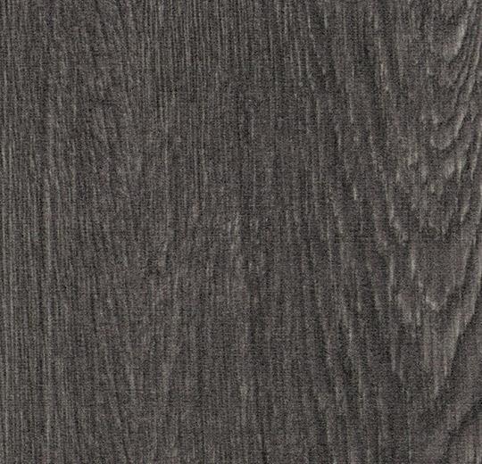 Flotex Wood 151001 black wood