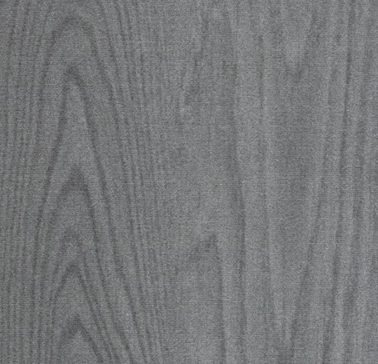 Flotex Wood 151002 grey wood
