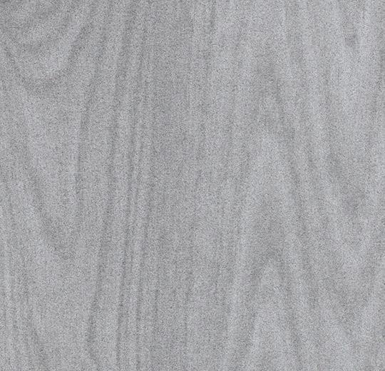 Flotex Wood 151003 silver wood