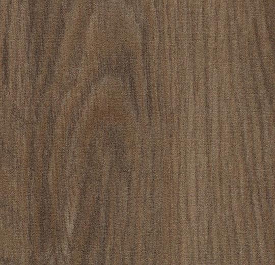 Flotex Wood 151006 antique wood