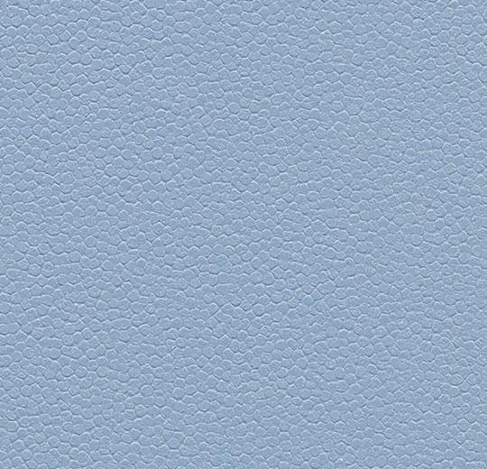 Safestep Aqua 180212 china blue